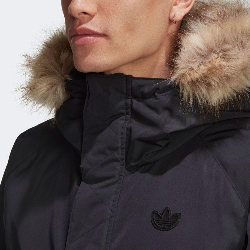 yeezy-500-utility-black-winter-jacket-match-3
