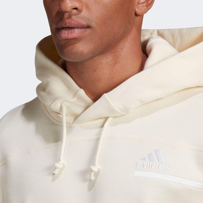 yeezy-700-v3-safflower-adidas-hoodie-3