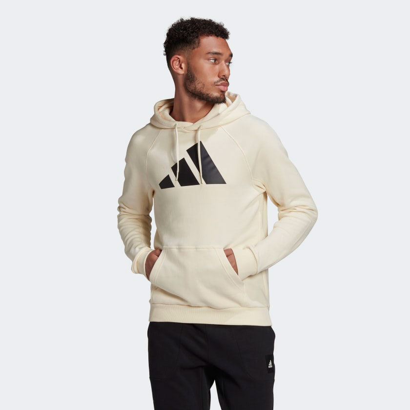 yeezy-700-v3-safflower-adidas-hoodie