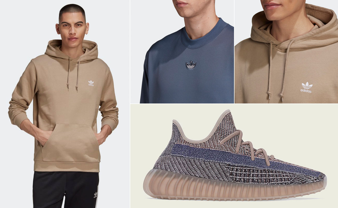 yeezy-boost-350-v2-fade-sneaker-outfits