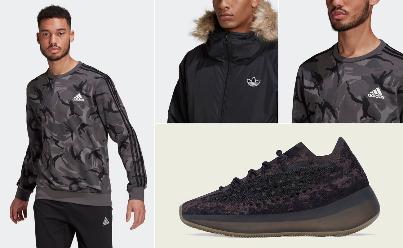 yeezy-boost-380-onyx-clothing-outfits