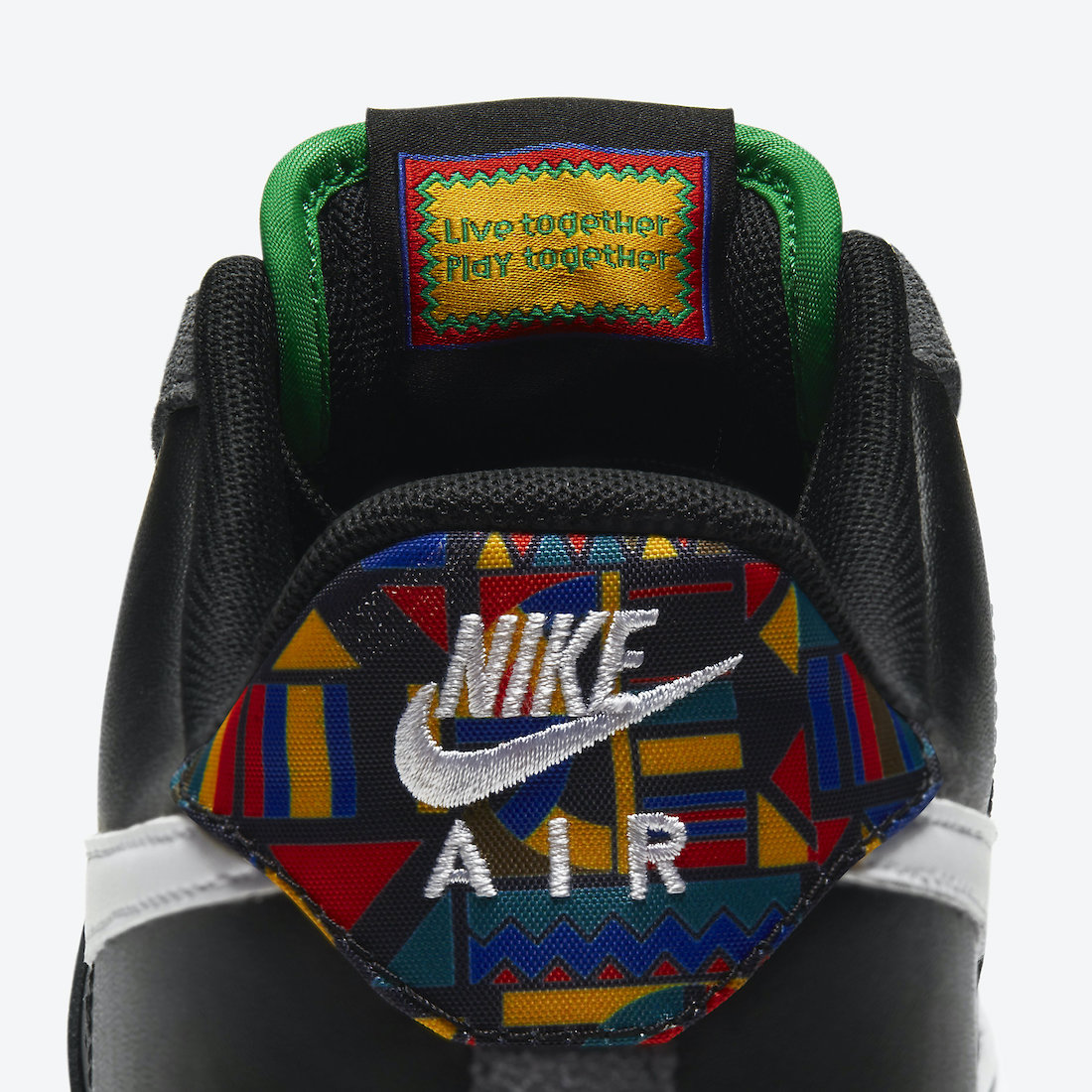 0c9943a6-nike-air-force-1-live-together-play-together-urban-jungle-gym-dc1483-001-release-date-8