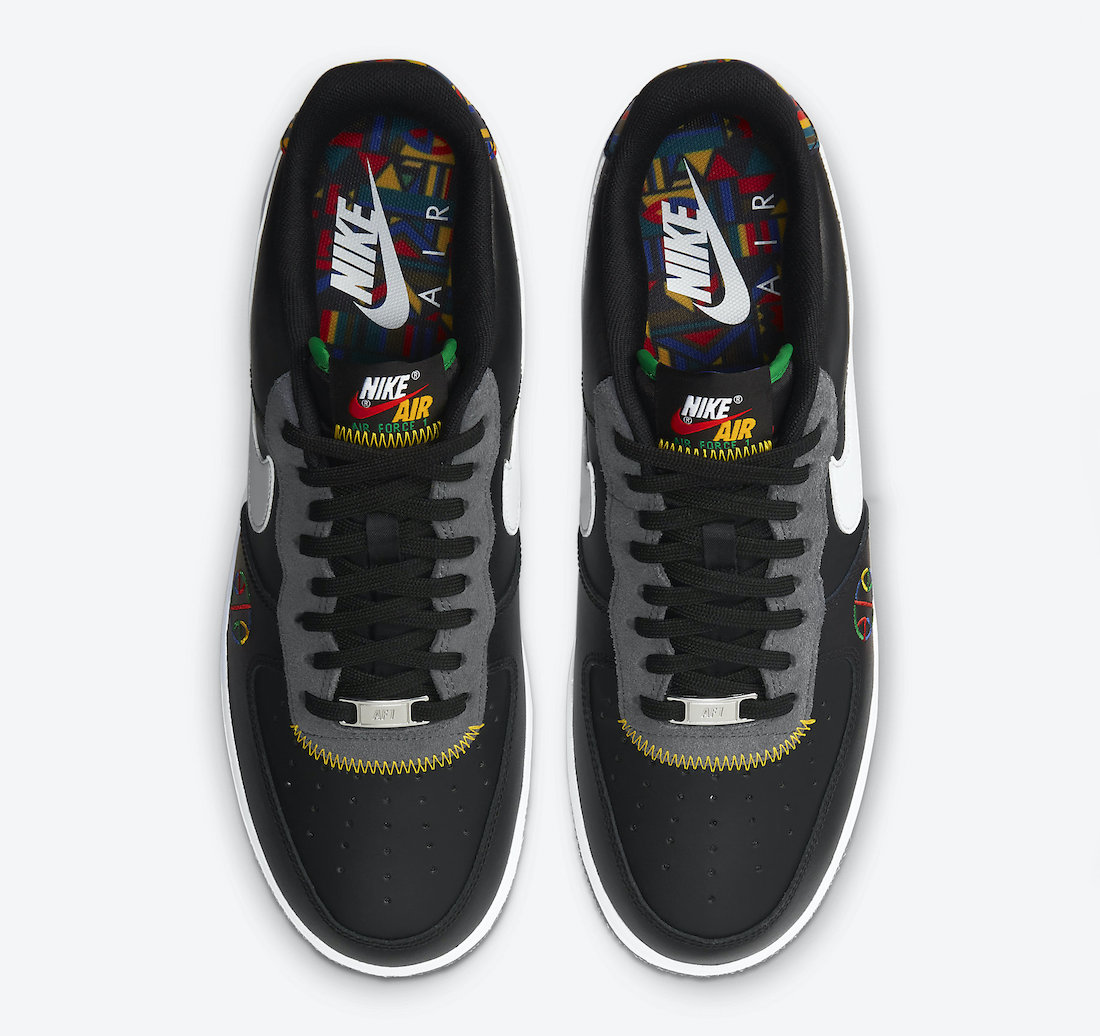 2a7023ca-nike-air-force-1-live-together-play-together-urban-jungle-gym-dc1483-001-release-date-3