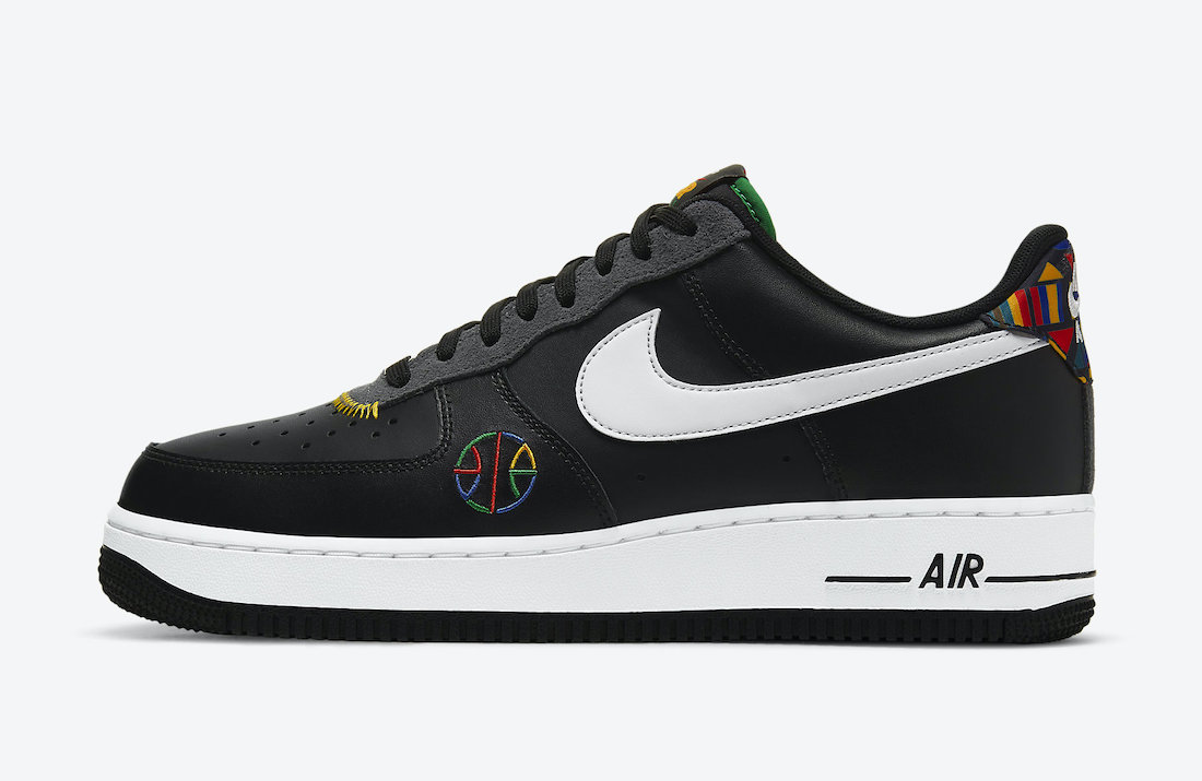 422e9570-nike-air-force-1-live-together-play-together-urban-jungle-gym-dc1483-001-release-date