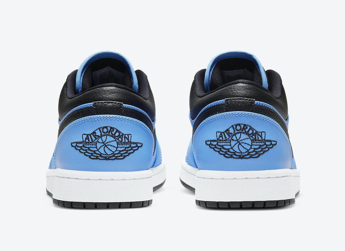5b6a2840-air-jordan-1-low-university-blue-black-553558-403-release-date-5