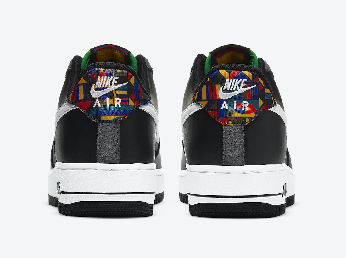 7f7e513e-nike-air-force-1-live-together-play-together-urban-jungle-gym-dc1483-001-release-date-5