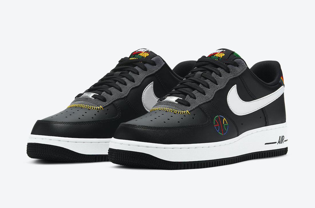 962c170d-nike-air-force-1-live-together-play-together-urban-jungle-gym-dc1483-001-release-date-4