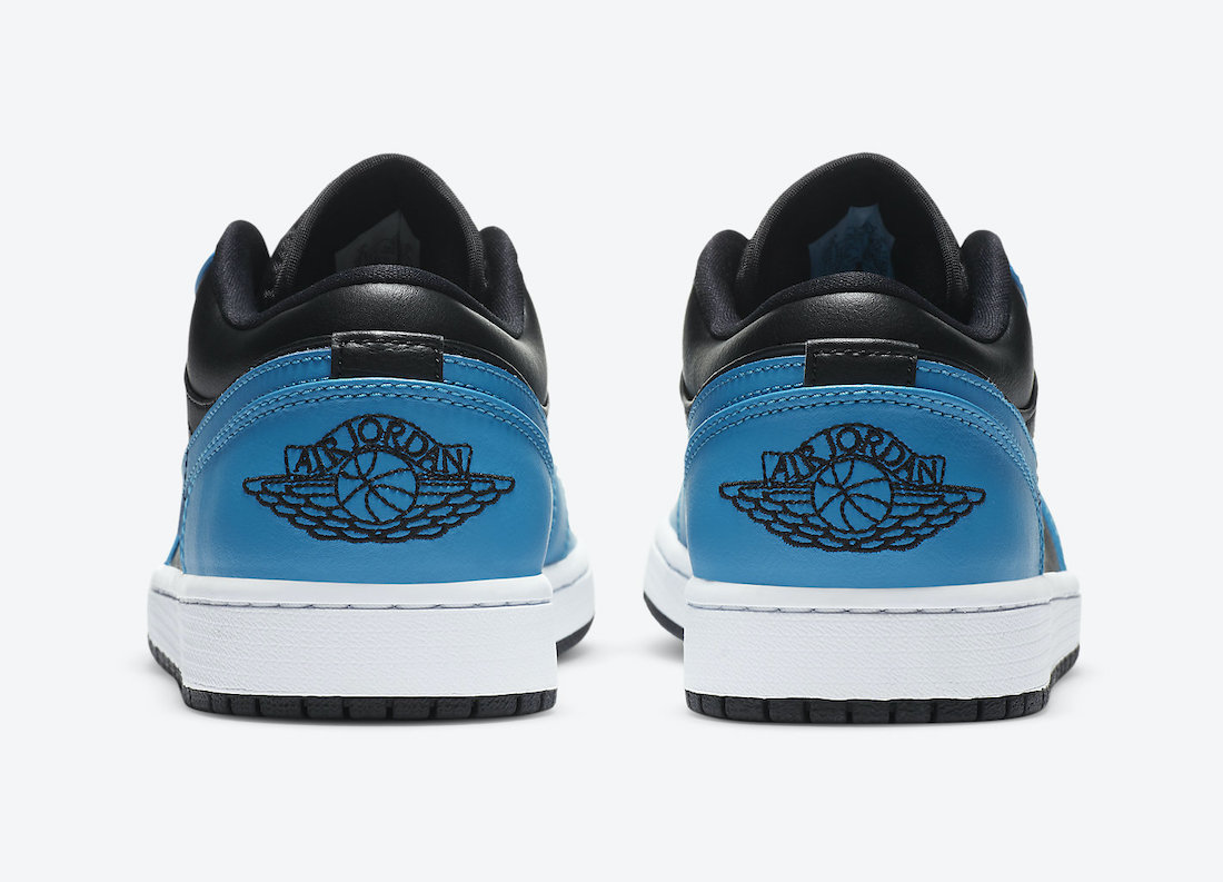Air-Jordan-1-Low-Laser-Blue-553558-410-Release-Date-5