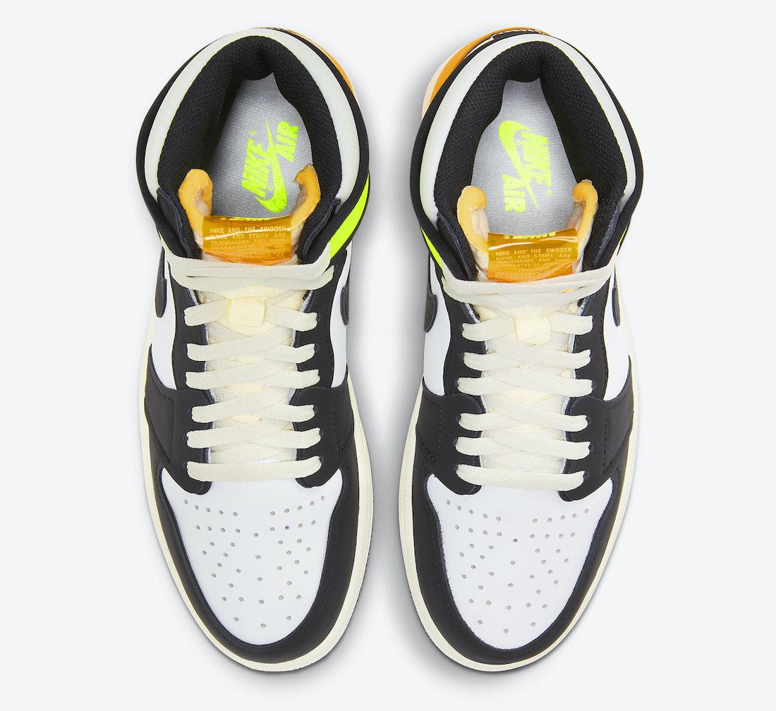 Air-Jordan-1-Volt-Gold-555088-118-Release-Date-Price-3