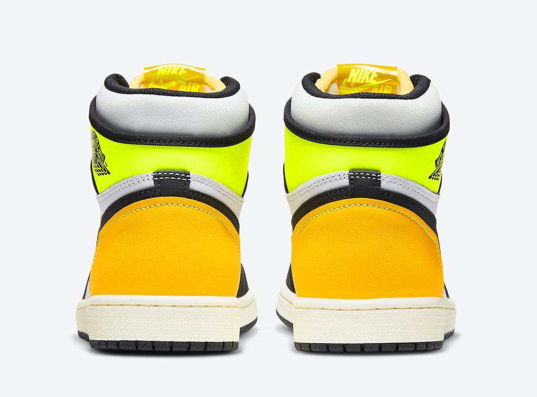 Air-Jordan-1-Volt-Gold-555088-118-Release-Date-Price-5