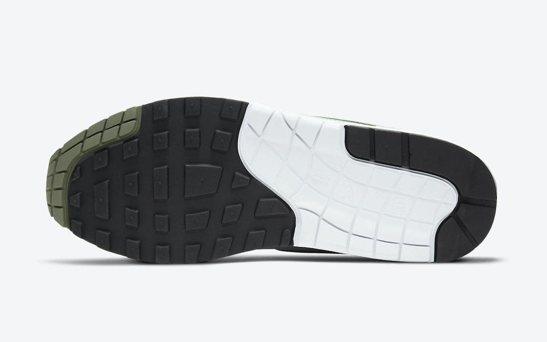 Nike-Air-Max-1-Spiral-Sage-DB5074-100-Release-Date-1