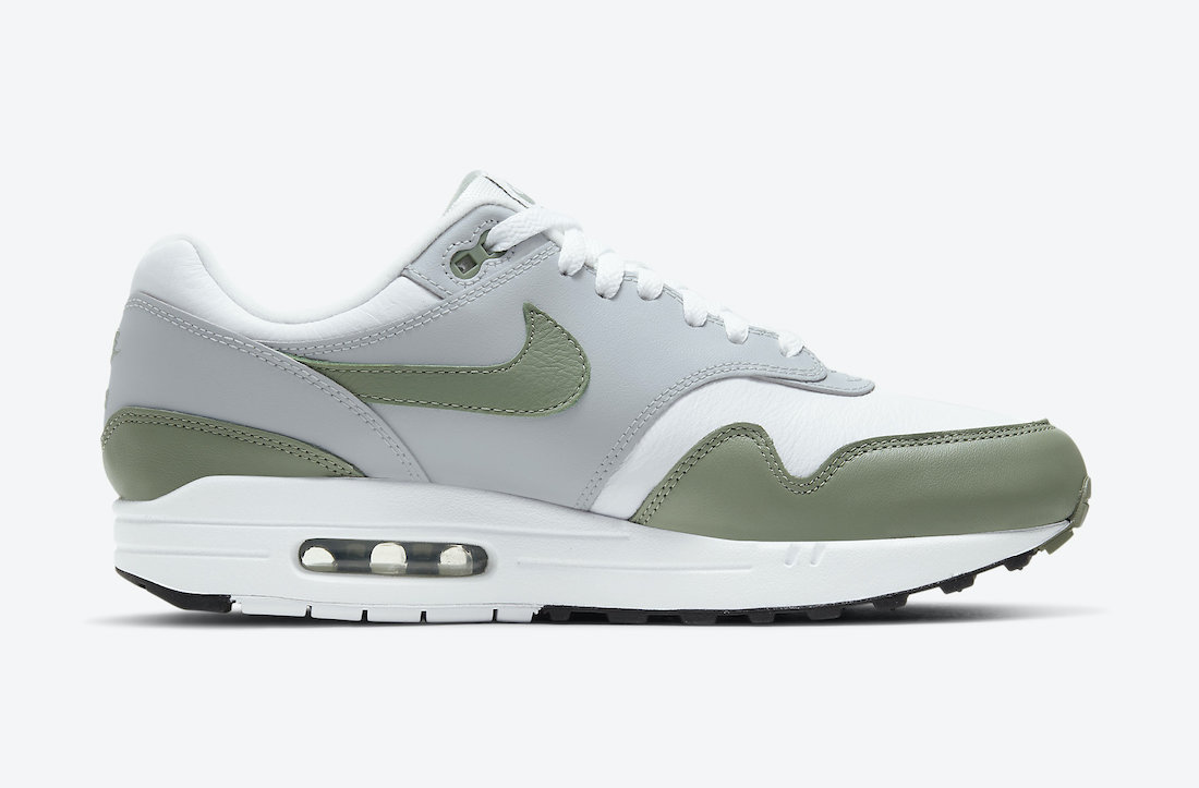 Nike-Air-Max-1-Spiral-Sage-DB5074-100-Release-Date-2