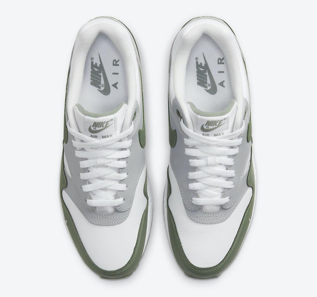 Nike-Air-Max-1-Spiral-Sage-DB5074-100-Release-Date-3