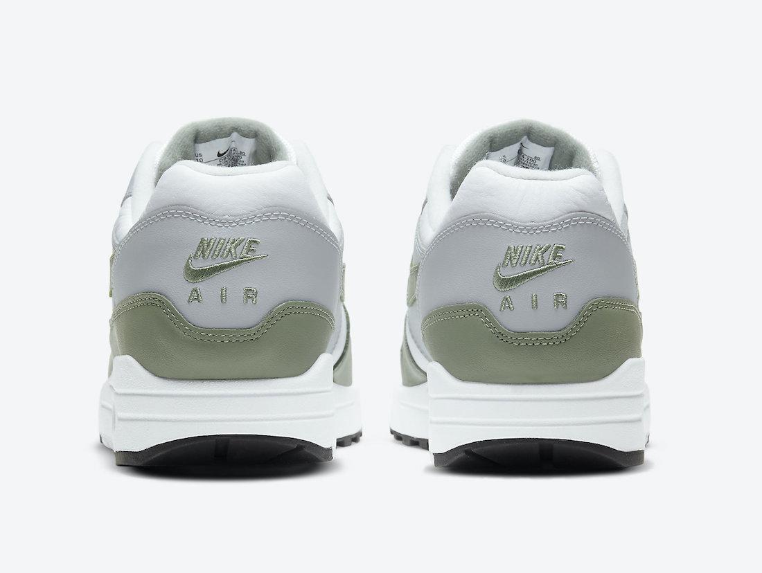 Nike-Air-Max-1-Spiral-Sage-DB5074-100-Release-Date-5
