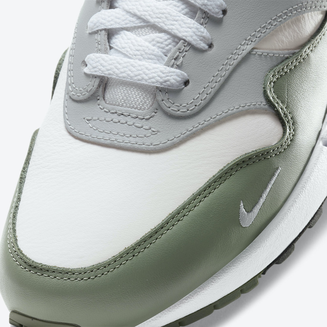 Nike-Air-Max-1-Spiral-Sage-DB5074-100-Release-Date-6