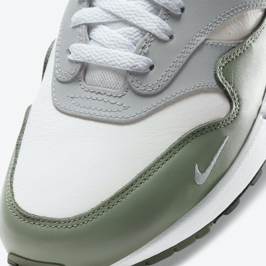 Nike-Air-Max-1-Spiral-Sage-DB5074-100-Release-Date-6