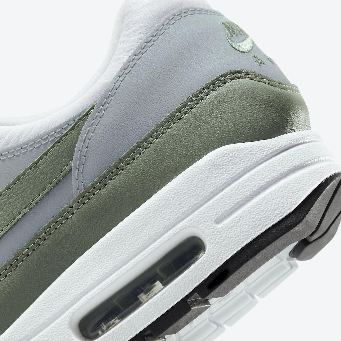 Nike-Air-Max-1-Spiral-Sage-DB5074-100-Release-Date-7