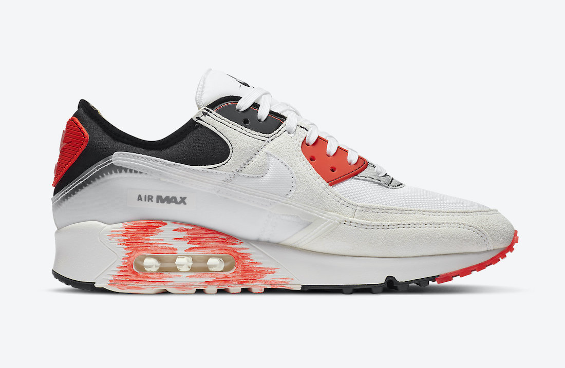 Nike-Air-Max-90-Archetype-DC7856-100-Release-Date-2-1