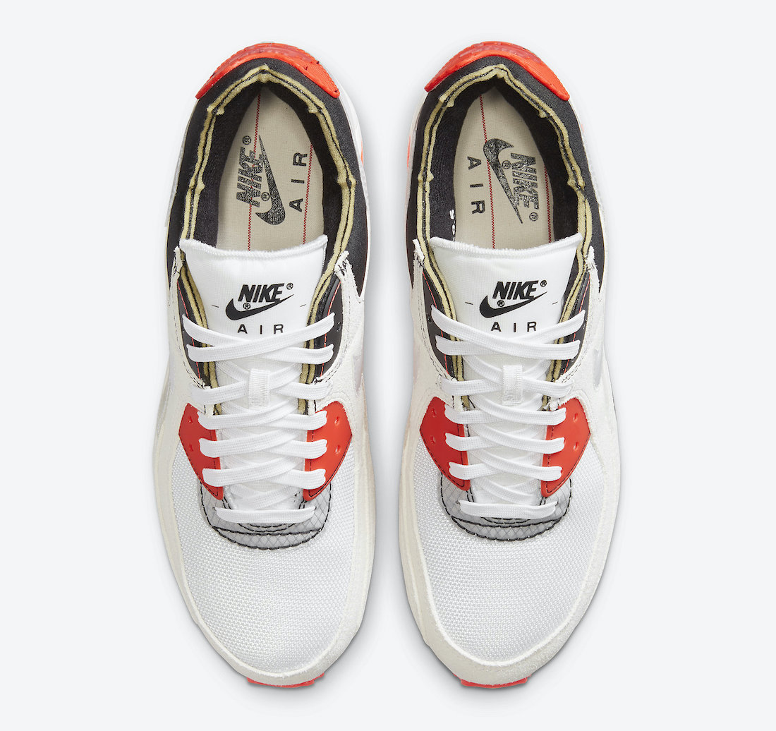 Nike-Air-Max-90-Archetype-DC7856-100-Release-Date-3