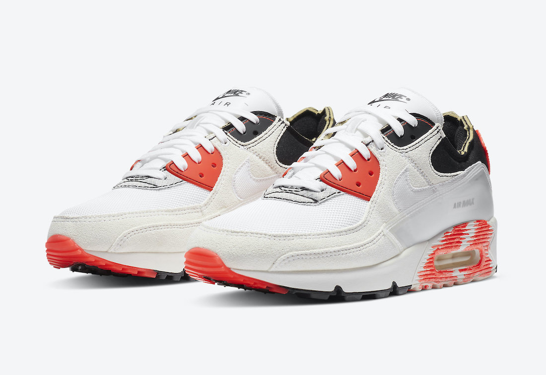 Nike-Air-Max-90-Archetype-DC7856-100-Release-Date-4