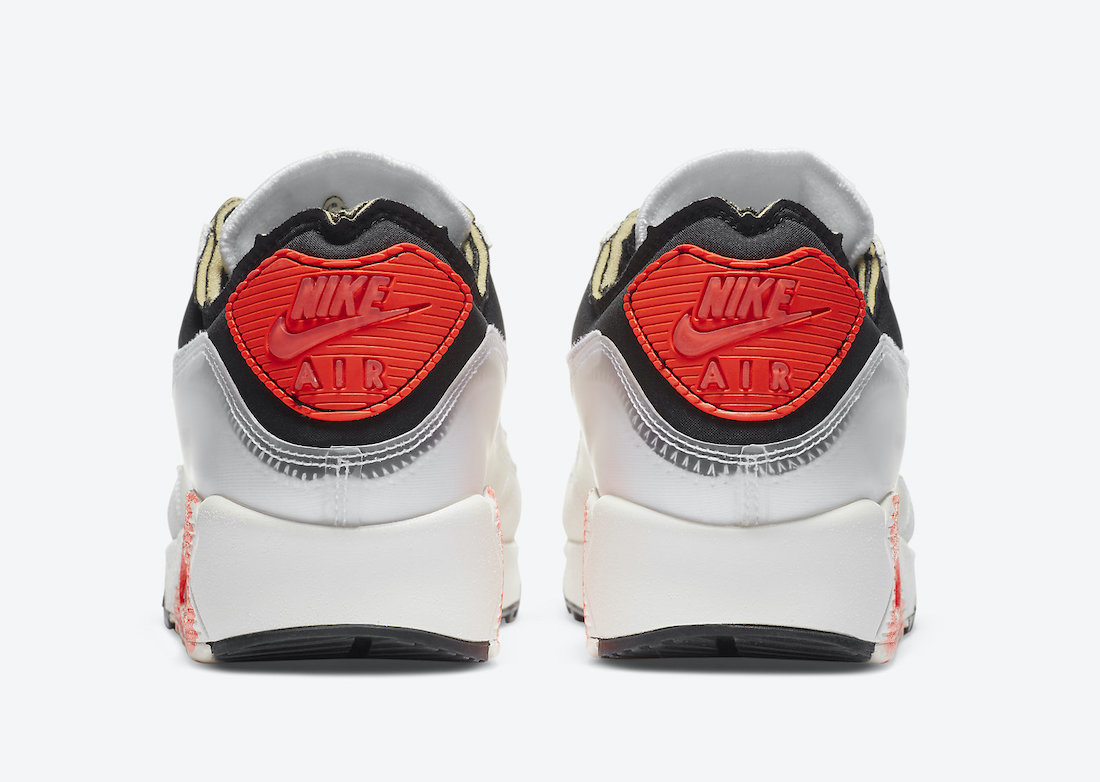 Nike-Air-Max-90-Archetype-DC7856-100-Release-Date-5