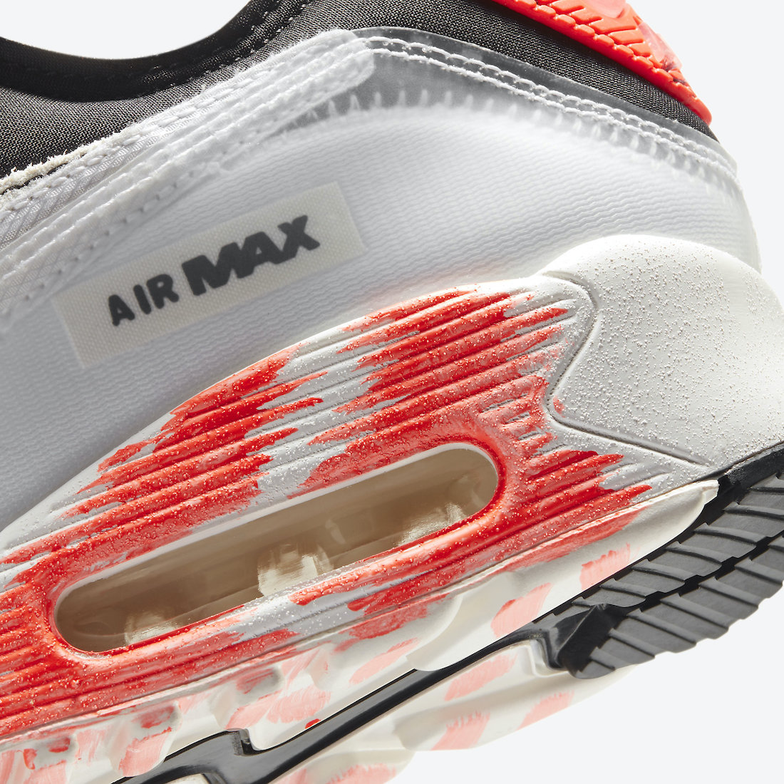 Nike-Air-Max-90-Archetype-DC7856-100-Release-Date-6