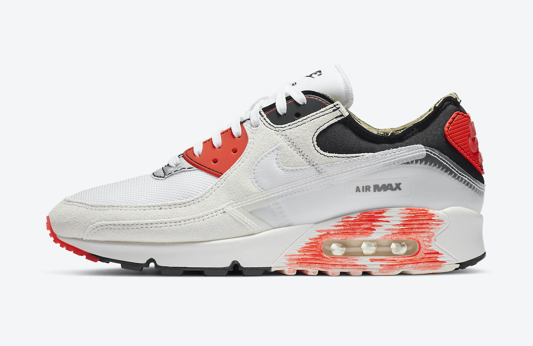 Nike-Air-Max-90-Archetype-DC7856-100-Release-Date