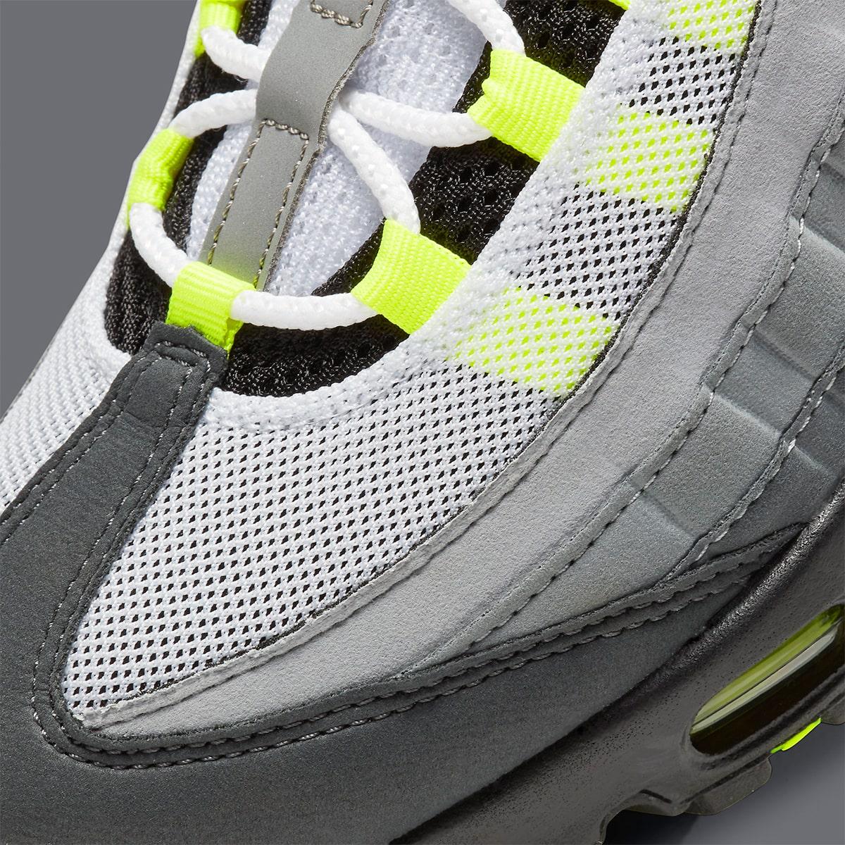 Nike-Air-Max-95-OG-Neon-CT1689-001-8