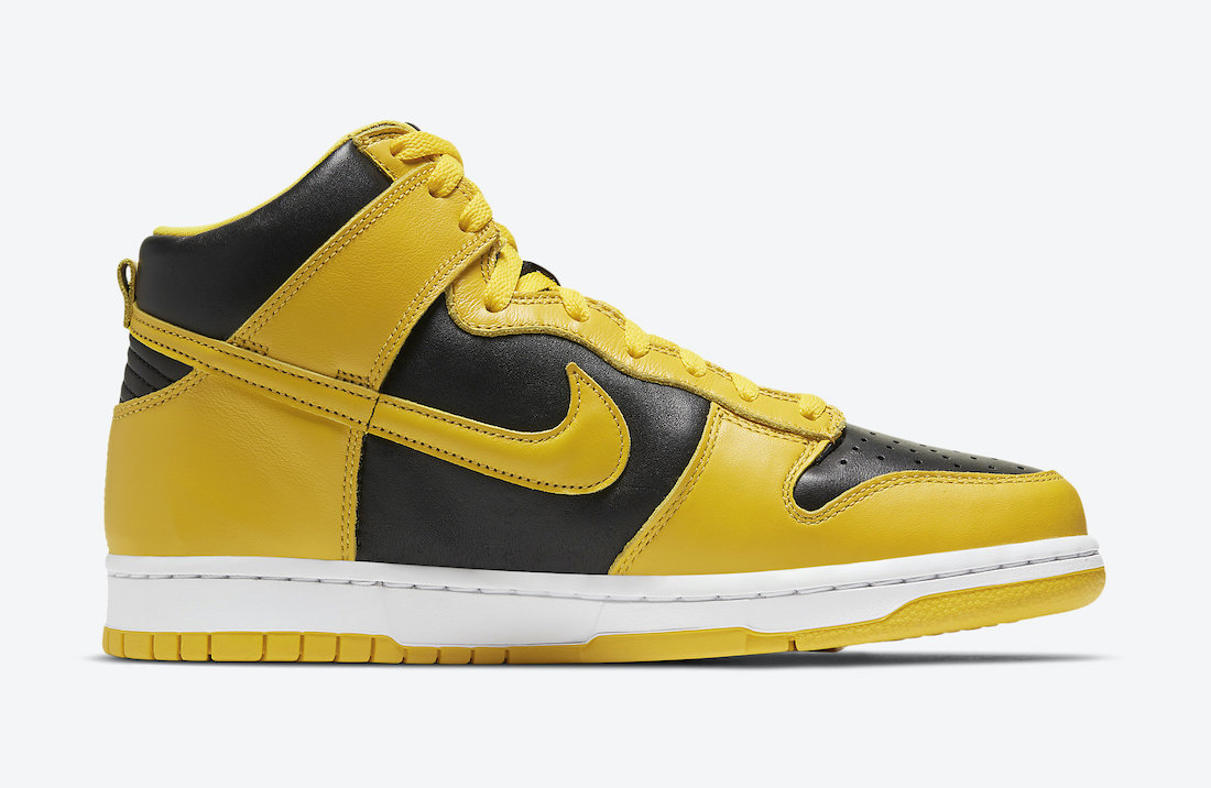 Nike-Dunk-High-Varsity-Maize-CZ8149-002-Release-Date-Price-2