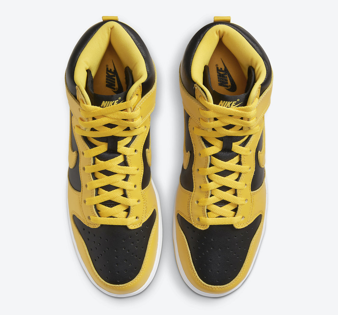 Nike-Dunk-High-Varsity-Maize-CZ8149-002-Release-Date-Price-3
