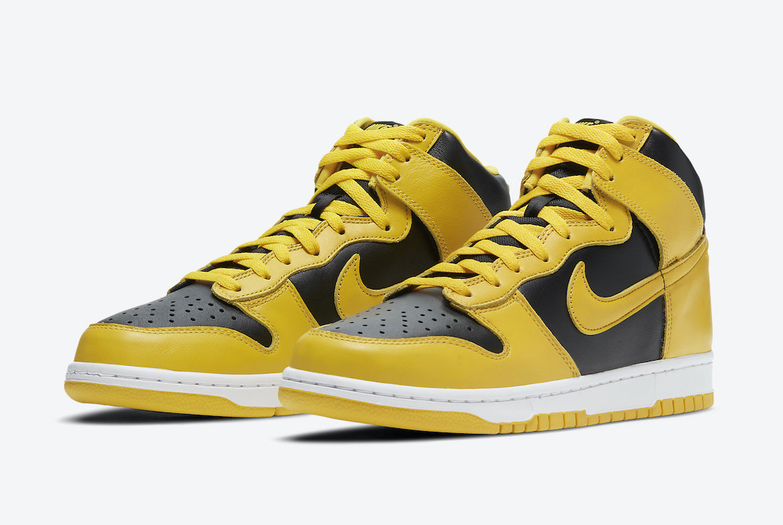 Nike-Dunk-High-Varsity-Maize-CZ8149-002-Release-Date-Price-4