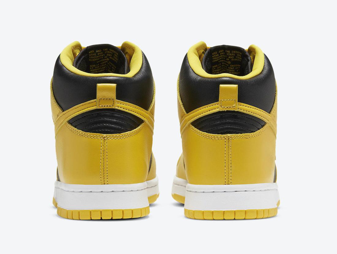 Nike-Dunk-High-Varsity-Maize-CZ8149-002-Release-Date-Price-5