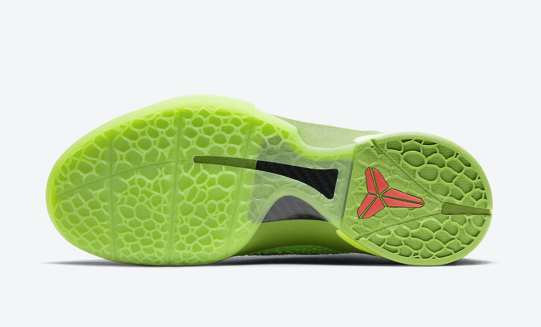 Nike-Kobe-6-Protro-Grinch-CW2190-300-Release-Date-Price-1