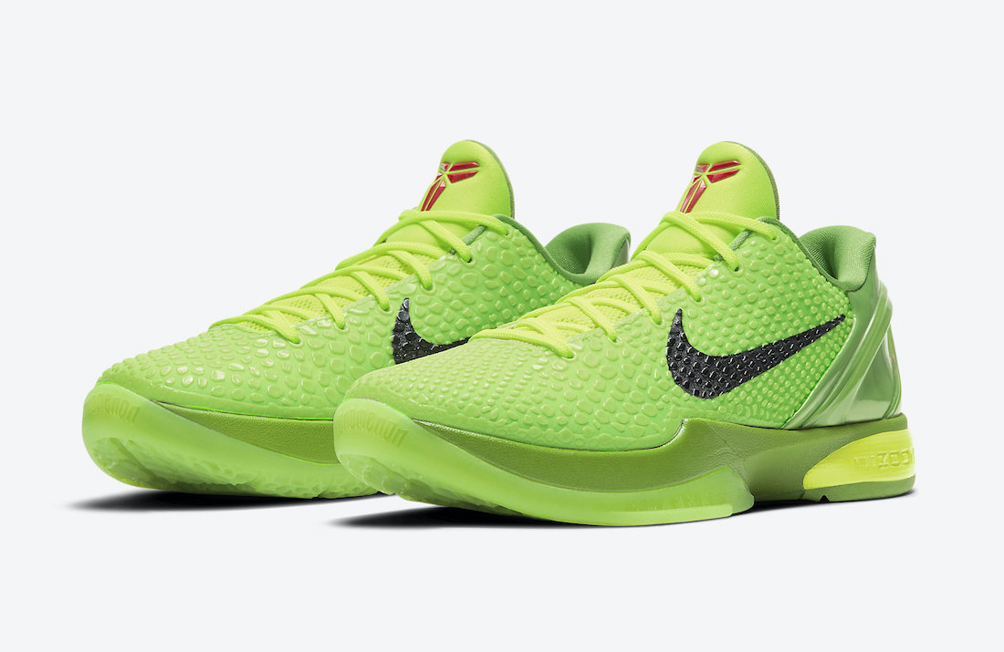 Nike-Kobe-6-Protro-Grinch-CW2190-300-Release-Date-Price-4