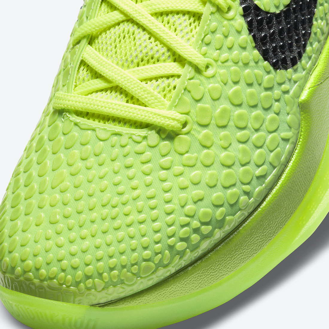 Nike-Kobe-6-Protro-Grinch-CW2190-300-Release-Date-Price-6
