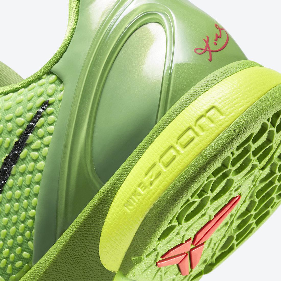 Nike-Kobe-6-Protro-Grinch-CW2190-300-Release-Date-Price-7