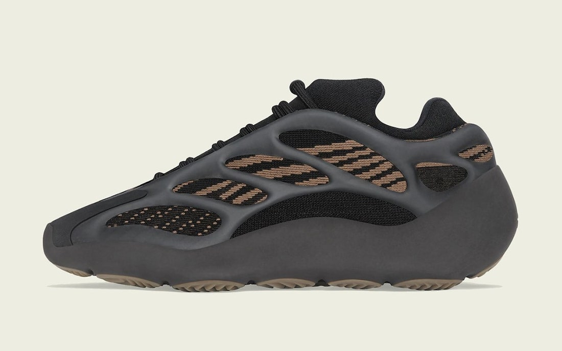 adidas-Yeezy-700-V3-Clay-Brown-GY0189-Release-Date-1
