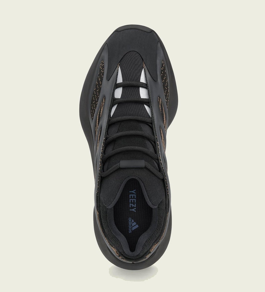 adidas-Yeezy-700-V3-Clay-Brown-GY0189-Release-Date-3
