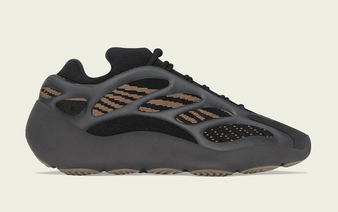 adidas-Yeezy-700-V3-Clay-Brown-GY0189-Release-Date
