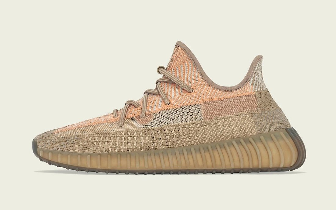 adidas-Yeezy-Boost-350-V2-Sand-Taupe-FZ5240-Release-Date-1