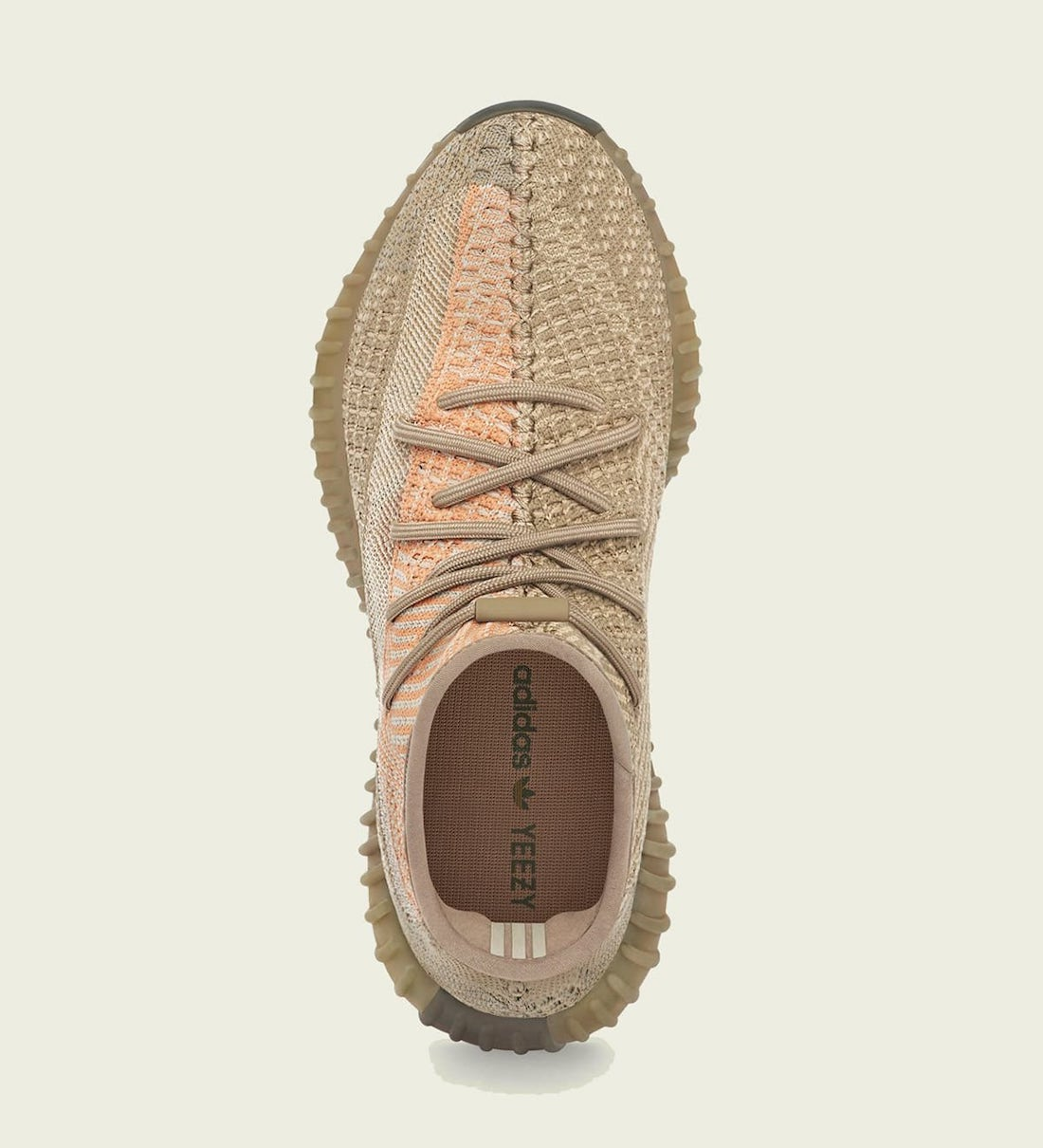 adidas-Yeezy-Boost-350-V2-Sand-Taupe-FZ5240-Release-Date-2
