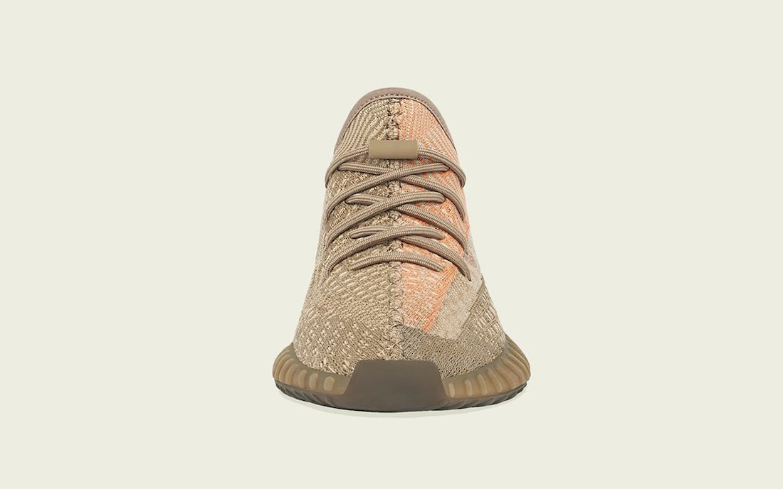 adidas-Yeezy-Boost-350-V2-Sand-Taupe-FZ5240-Release-Date-3