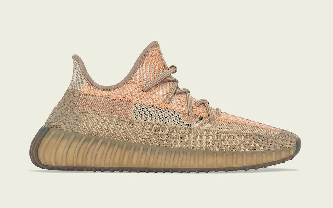 adidas-Yeezy-Boost-350-V2-Sand-Taupe-FZ5240-Release-Date