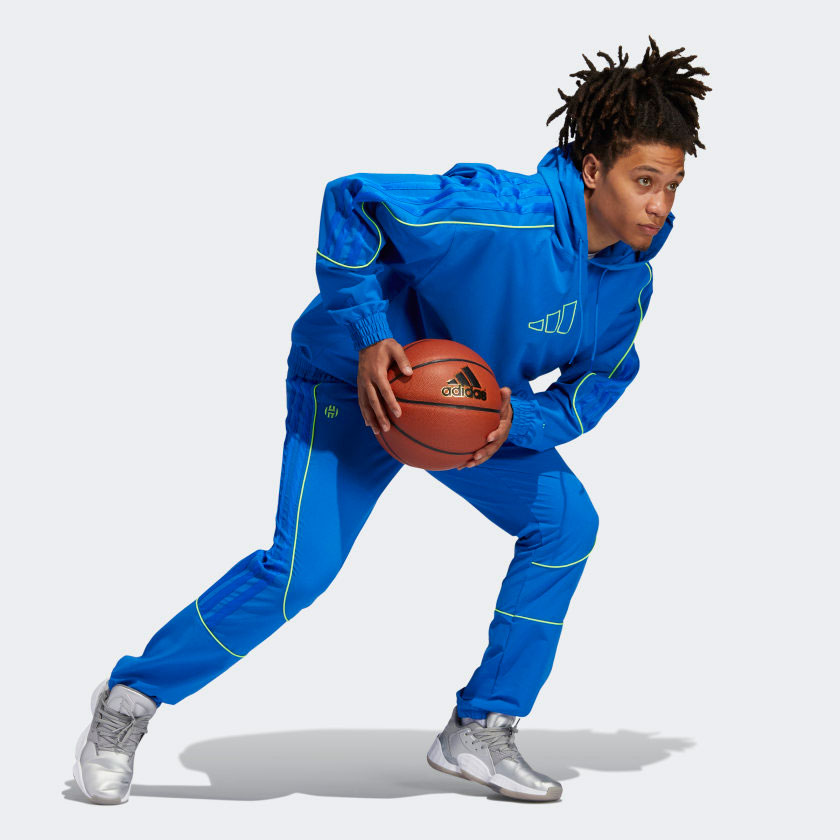 adidas-james-harden-blue-hoodie-pants-outfit