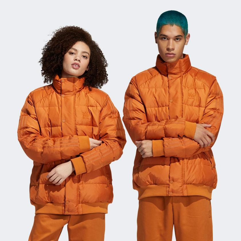 adidas-jonah-hill-orange-jacket