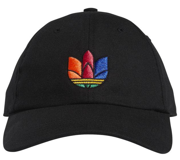 adidas-originals-3d-trefoil-black-multi-color-hat