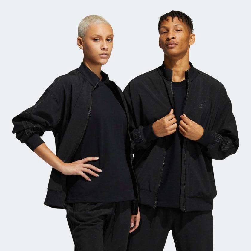 adidas-pharrell-triple-black-jacket