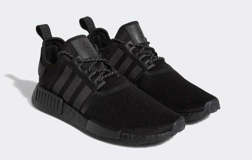 adidas-pharrell-triple-black-nmd-r1