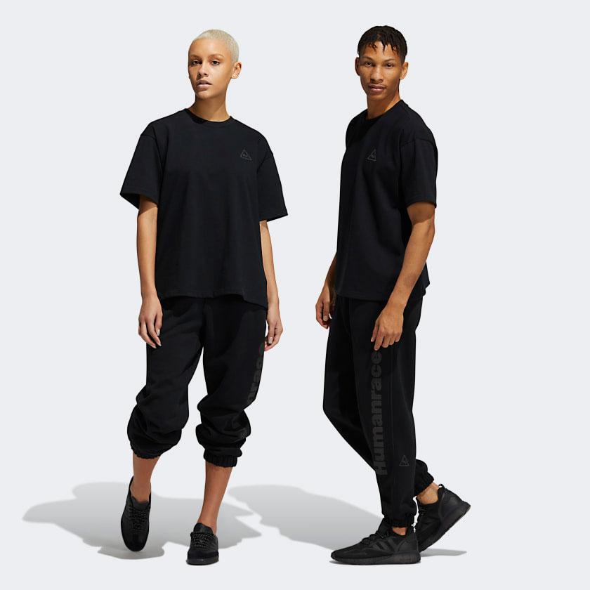 adidas-pharrell-triple-black-pants