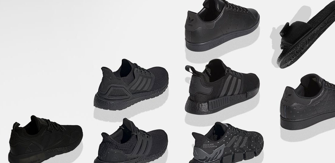 adidas-pharrell-triple-black-sneaker-pack